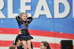 Cheer Athletics Austin_Moonstone Cats-20