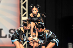 Laredo Cheer Factory-Lightning Elite-27.