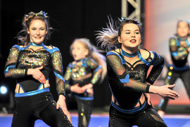 Athletic Cheer Force Extreme-81.jpg