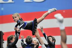 Cheer Athletics Austin_Moonstone Cats-11
