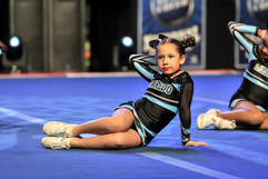 Laredo Cheer Factory-Lightning Elite-39.