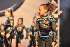 Athletic Cheer Force Intense-3.jpg