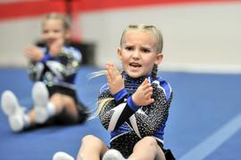 Cheer Athletics Austin_Moonstone Cats-28