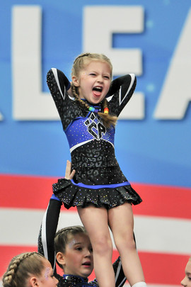Cheer Athletics Austin_Moonstone Cats-19