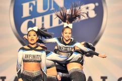 Infinity Academy Senior Elite-32.jpg