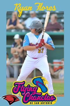 Ryan Flores.jpg