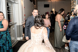 Evelyn_Quince-42.jpg
