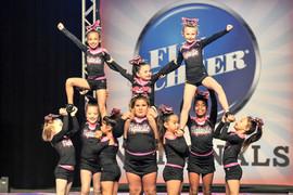 Fliptastic All Stars-Team Pink-52.jpg
