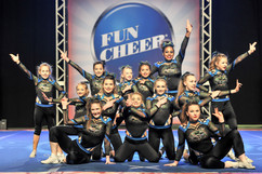 Athletic Cheer Force Extreme-89.jpg
