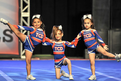 Texas Cheer Dragons-Sassy Divas-29.jpg