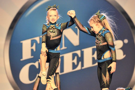 Athletic Cheer Force Extreme-62.jpg