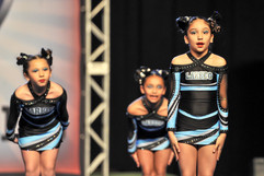 Laredo Cheer Factory-Lightning Elite-15.