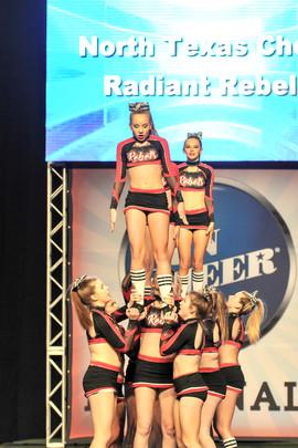 North Texas Cheer Radiant Rebels-69.jpg