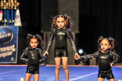 Venom Cheer-Queen Cobras-15.jpg