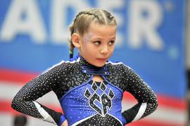 Cheer Athletics Austin_Moonstone Cats-15