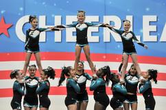 Cheer One Athletics_Xplosion-16.jpg