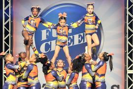 SA Hype Cheer-31.jpg