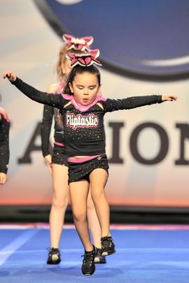 Fliptastic All Stars-Team Pink-43.jpg
