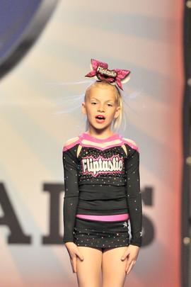 Fliptastic All Stars-Team Pink-45.jpg