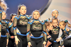 Athletic Cheer Force Extreme-54.jpg