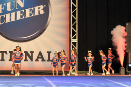 Texas Cheer Dragons-Sassy Divas-1.jpg