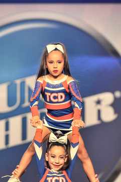 Texas Cheer Dragons-Royal Divas-39.jpg