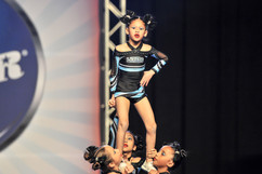 Laredo Cheer Factory-Lightning Elite-31.