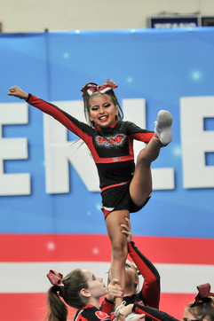 POP Cheer Academy_Apex-18.jpg