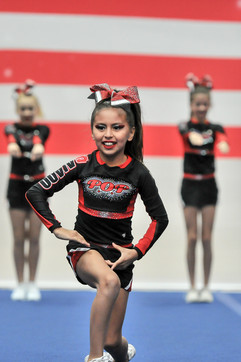 POP Cheer Academy_Apex-5.jpg