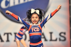 Texas Cheer Dragons-Dazzling Divas-29.jp