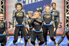 Athletic Cheer Force Extreme-86.jpg