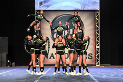 MADD Cheer Frenzy-42.jpg