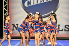 Texas Cheer Dragons-Royal Divas-16.jpg