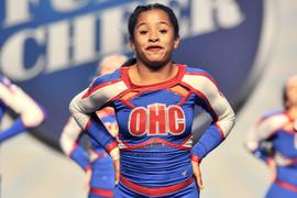 Olympia Hills Cheer Mighty Bulldogs-31.j