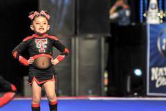 Texas Cheer Force Elite-Flawless-8.jpg
