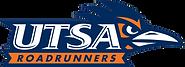 UTSA-Roadrunners.png