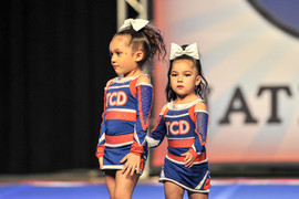 Texas Cheer Dragons-Sassy Divas-14.jpg