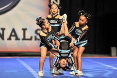 Laredo Cheer Factory-Lightning Elite-33.