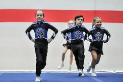 Cheer Athletics Austin_Moonstone Cats-2.