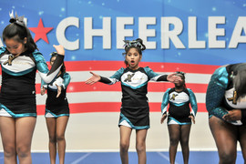 Cheer One Athletics_Xplosion-28.jpg