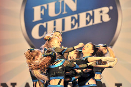 Athletic Cheer Force Extreme-52.jpg