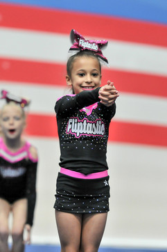 Fliptastic All Stars Team Pink-13.jpg