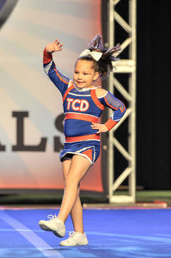 Texas Cheer Dragons-Royal Divas-35.jpg