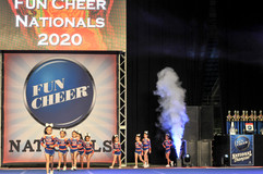 Texas Cheer Dragons-Dazzling Divas-1.jpg