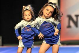Texas Cheer Dragons Lil Divas-32.jpg