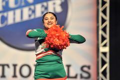 Sam Houston Twisters Cheer-23.jpg