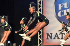MADD Cheer Craze-28.jpg