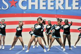 Cheer One Athletics_Xplosion-20.jpg