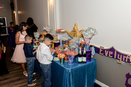 Evelyn_Quince-32.jpg