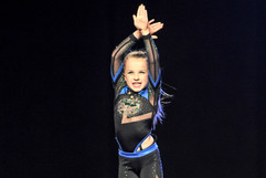 Athletic Cheer Force Intense-34.jpg